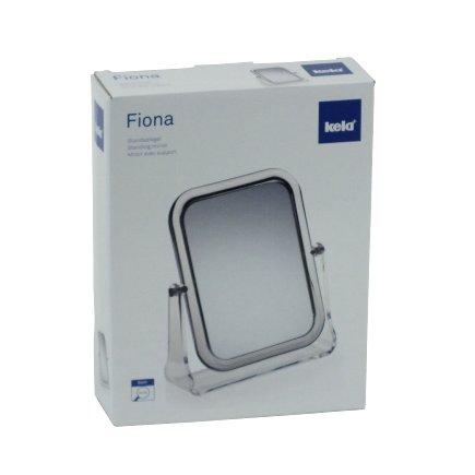 Table mirror Fiona