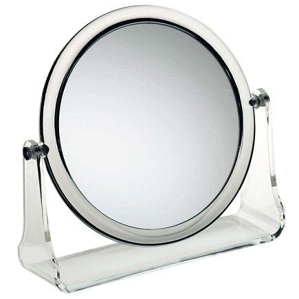 Table mirror Lia