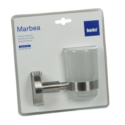 Toothbrush holder Marbea
