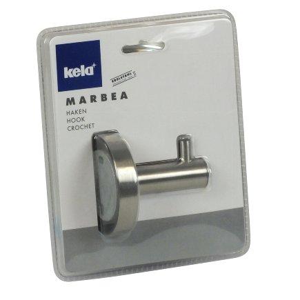 Hook Marbea
