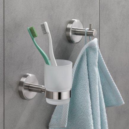 Toilet set Marbea