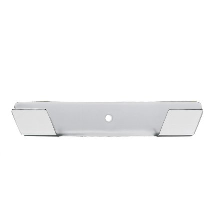Bathroom wiper Vista