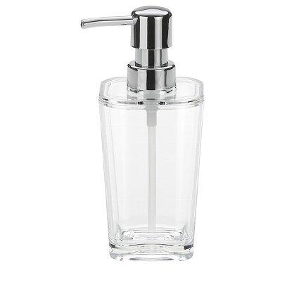 Liquid soap dispenser Kristall