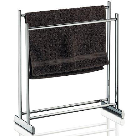 Towel holder Lunis