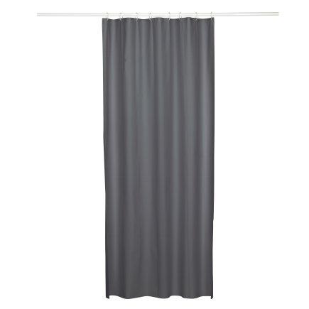 Shower curtain Largo