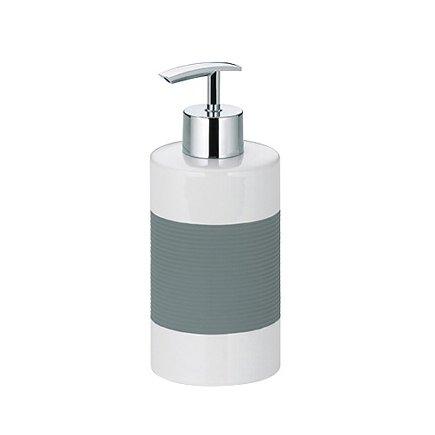 Liquid soap dispenser Laletta