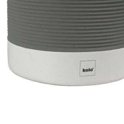 WC-set Laletta grey