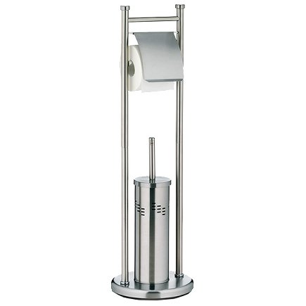 Toilet set Swing