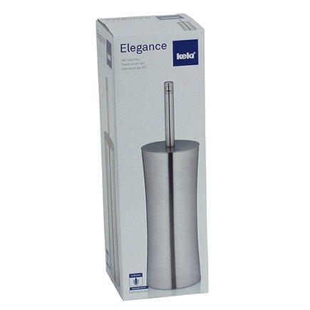WC-set Elegance