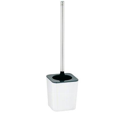 WC-set Nuria