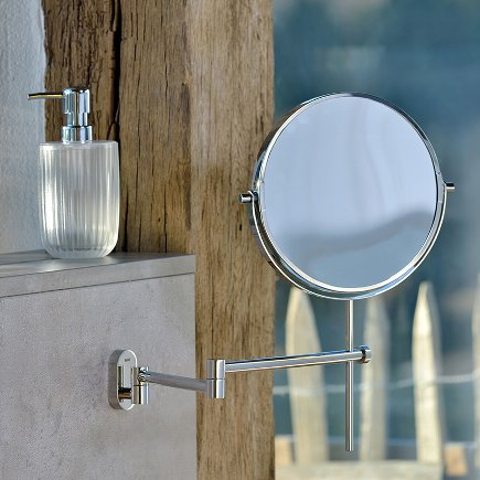 Mirror Lucido