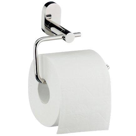 Toilet paper holder Lucido