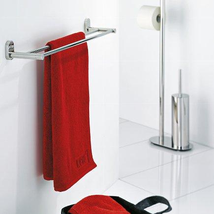 Towel rail Lucido