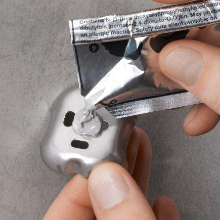 Glue-set 6 gram