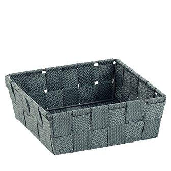 Basket Alvaro