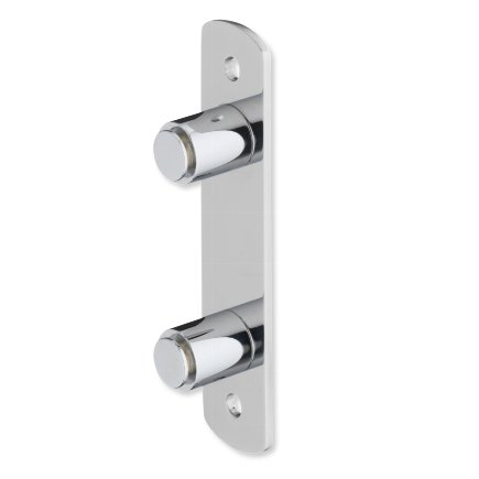 WC set Alor high Wall mounting