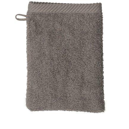 Wash glove Ladessa