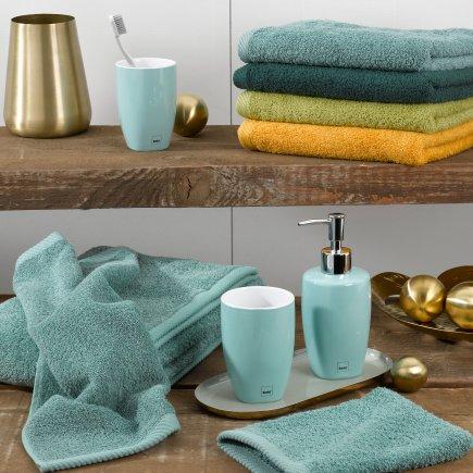 Guest towel Ladessa