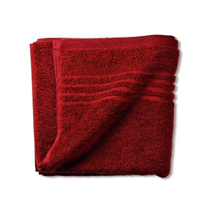 Towel Leonora 50x100 cm
