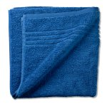 Bath towel Leonora 70x140 cm