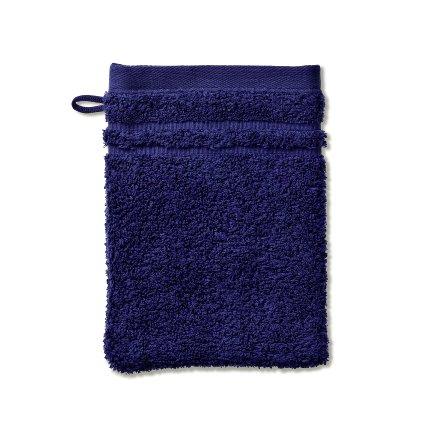 Wash glove Leonora