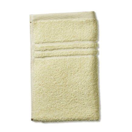 Guest towel Leonora