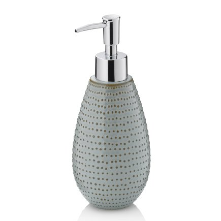 Soap dispenser Dots