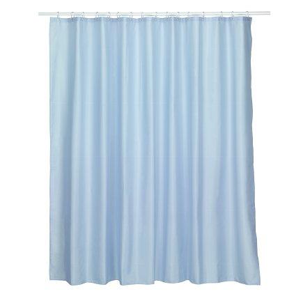 Shower curtain Laguna