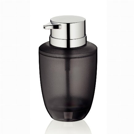 Liquid soap dispenser Samira