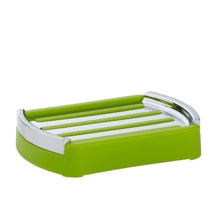 Soap dish Marta