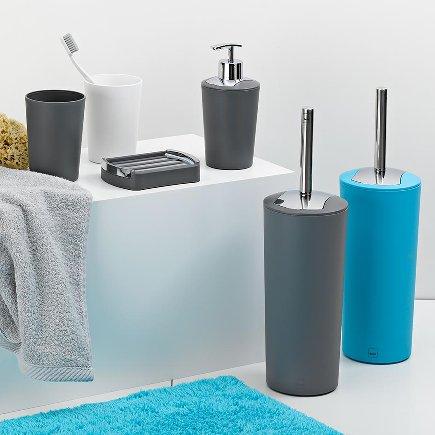 Liquid soap dispenser Marta