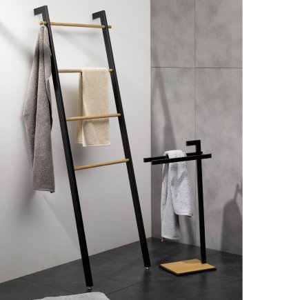 Towel holder
