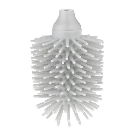 Spare WC brush head La Brosse Flexible