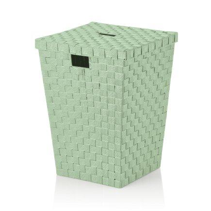 Laundry box Alvaro