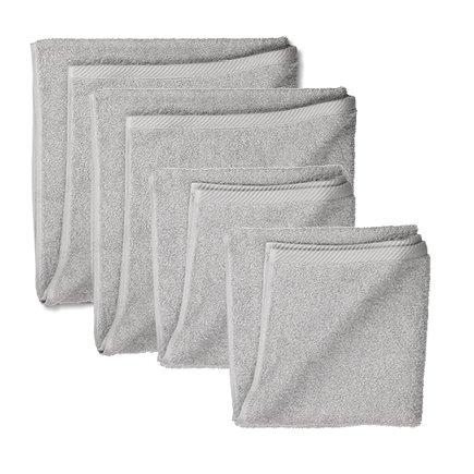 Bath towel Ladessa 4 pcs