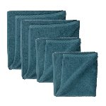 Bath towel Ladessa 4 pcs