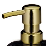 Soap dispenser pump Liron