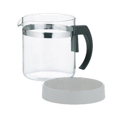 Ersatzglas zu Teekanne Auron