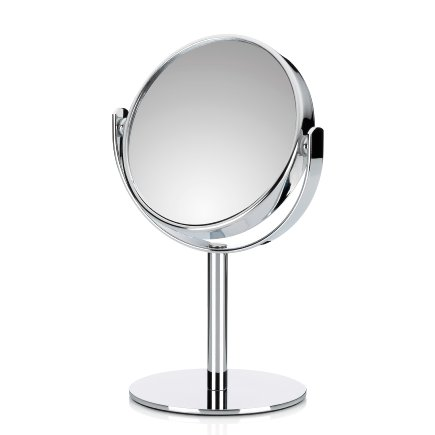 Standing mirror Selena
