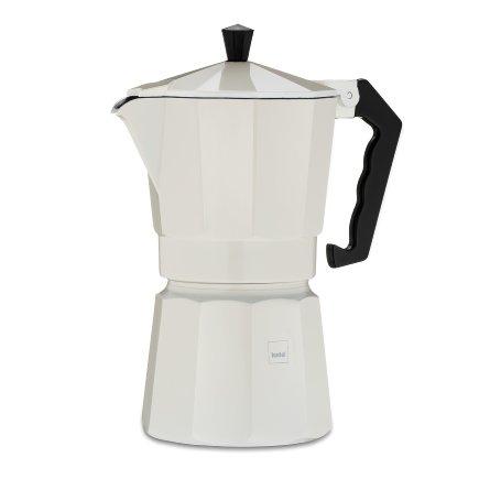 Percolateur Espresso Italia