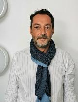 Christian Lefranc