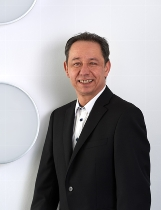 Claus Schless