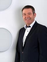 Jürgen Seuferlein