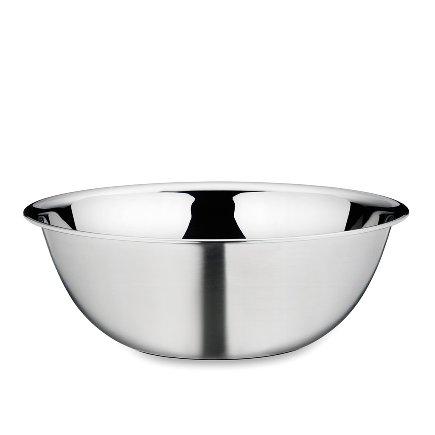Bowl Pina 3,0L