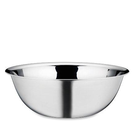 Bowl Pina 2,0L