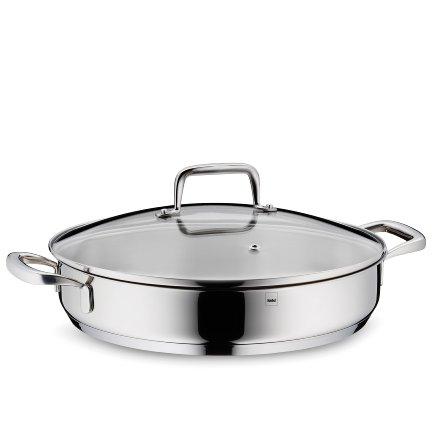 Serving pan Flavoria