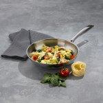 Frying pan Flavoria
