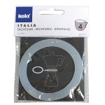 Replacement gasket Italia