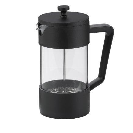 Coffee maker Roma