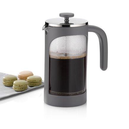 Kaffeebereiter Verona